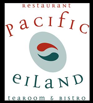 Pacific Eiland Logo
