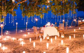 valentijnsdiner pacific eiland ieper